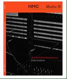 media-n_artinfrastructures
