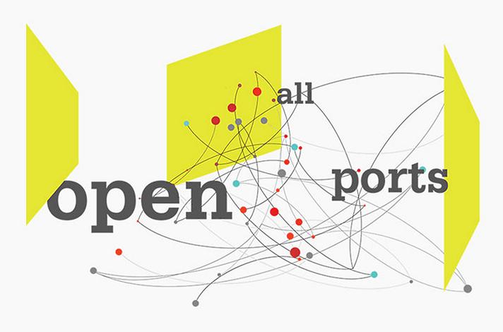 openallports