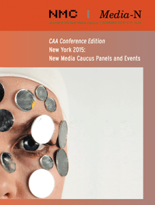 CAA-Conference-2015-cover-small