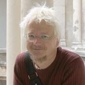 Gwyan Rhabyt, President Emeritus 2006 – 2009