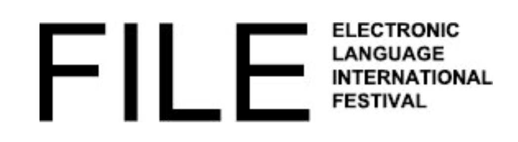 Open Call: FILE Festival 2019 – New Media Caucus