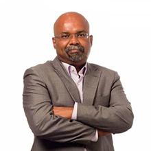 Gunalan Nadarajan