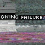 """<a href=""""https://www.newmediacaucus.org/hfgallery-failure/"""">Fucking Failure</a>"""