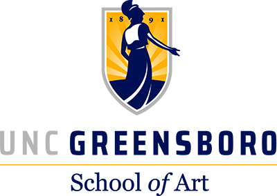 Academic Professional Faculty Position in Art and Interior Architecture: Digital Director – UNC Greensboro