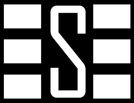 SPLIT VIDEOART FESTIVAL – Metonymy association
