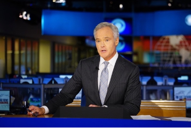 newscast video still found on Google image search