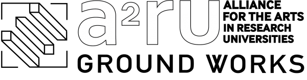 A2RU GroundWorks – General Call for Submissions and Call for Special Issue: Vibrant Ecologies of Research