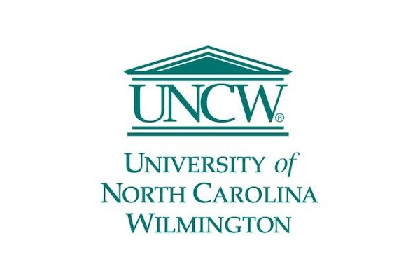Deadline Extended – Full Time Lecturer – Digital Arts at the University of North Carolina Wilmington