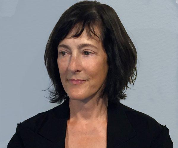 Elizabeth Leister