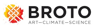 Call for art-climate-science collaboration proposals – Broto Art-Climate-Science