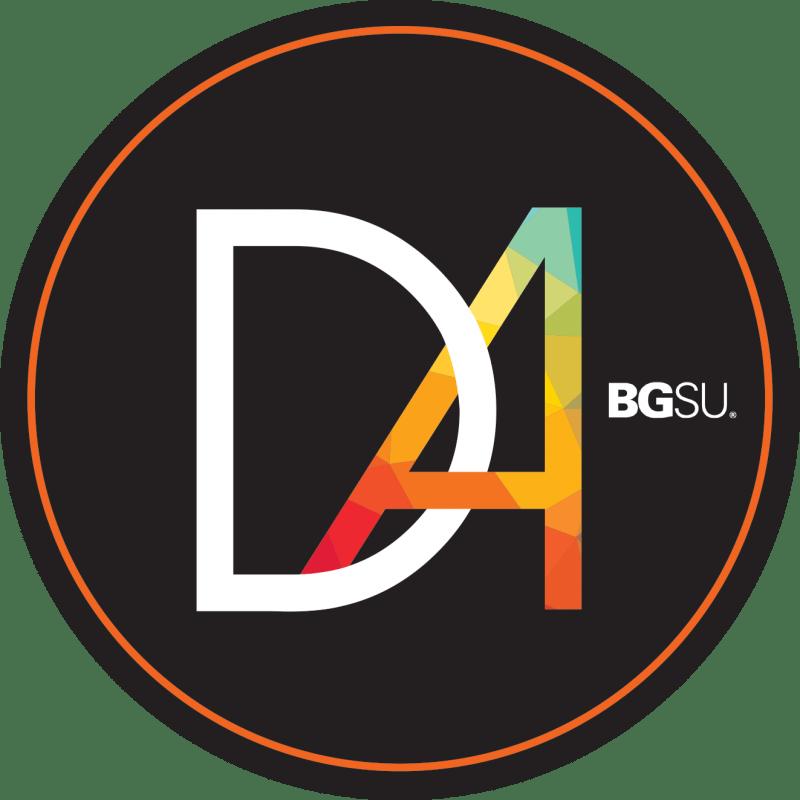 Assistant Professor of Animation – School of Art – Digital Arts – Bowling Green State University