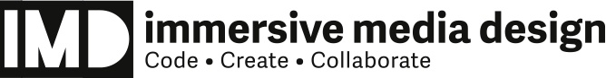 Lecturer in Immersive Media – University of Maryland-College Park