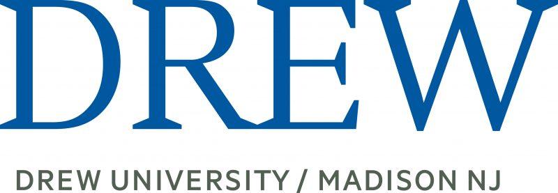 Assistant Professor in Digital Media – Drew University
